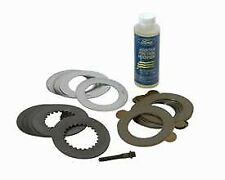 """Ford Racing M-4700-B 8.8"""" Traction Lok Rear End Differential Rebuild Kit"""