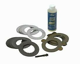"Ford Racing M-4700-B 8.8"" Traction Lok Rear End Differential Rebuild Kit"