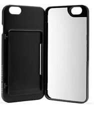 Glossy Cases & Covers with Card Pocket for iPhone 4s