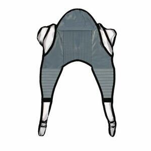 Joerns Hoyer Universal Padded Without Head Support, Size: Small (7003) *NEW*