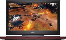 For Dell Inspiron 15 7567 Pc Laptops Netbooks Ebay
