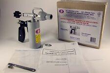 SALE!!! NEW BLOW TORCH BLOWLAMP BLOWPIPE 0.15 LITER LAMP FUEL PETROL GASOLINE