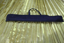 Belly Dance Costume Isis Wings's bag Black Bag ONLY Black bag Wings' Bag