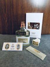Creed Aventus For Her Eau de Parfum 2.5 fl.oz/75 ml, New, Sealed, Original, Sale