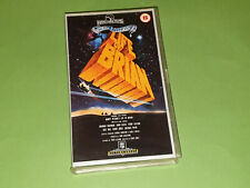 Monty Python's Life Of Brian VHS Video Cassette - Terry Gilliam John Cleese.....