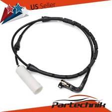 FRONT LH / RH RIGHT or LEFT Brake Pad Wear Sensor for BMW 7-series E65 E66 E67