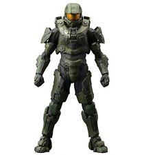 Kotobukiya Figurine PVC  Halo  Master Chief