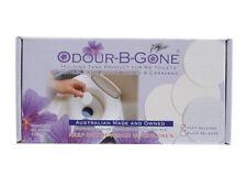 Odour-B-Gone