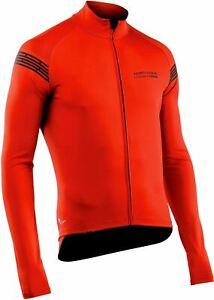 Northwave Extreme H2O Jacket