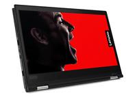 """Lenovo ThinkPad X380 Yoga 2-in-1 13.3"""" FHD TOUCH i7-8650U 16GB 512GB SSD Win10P"""