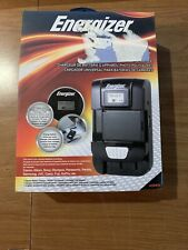 ENERGIZER Multifit Camera Battery Charger - New In Open Box