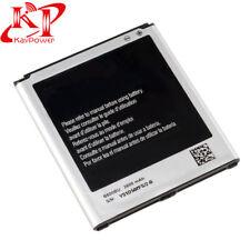 New Original Samsung B600BU 2600mAh Battery for Samsung Galaxy S4 IV I9500 I9505