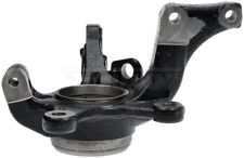 FITS 05-12 ESCAPE TRIBUTE MARINER FROM 8/2/04 DRIVER LEFT FRONT STEERING KNUCKLE