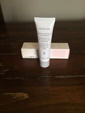 Mary Kay Makeup Beige 400 Medium Coverage
