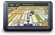 Garmin Nuvi 265WT GPS Navigation System Bundle | Car Charger and Mount