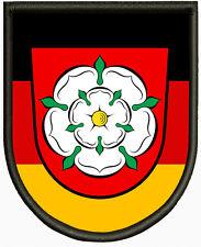 Wappen von Rosenheim Aufnäher, Pin, Aufbügler