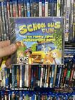 School Bus Fun The Funny Time Management Game Pc Windows 10 8 7 Xp Computer  New