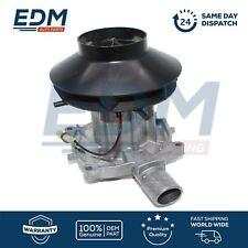 Espar/Eberspacher Airtronic D4 24v Blower Motor (252114992000)