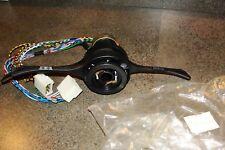 Rare NOS Fiat/Abarth/Pinninfarina#4479279 1983 2000 Spider Turnsignal Switch,NLA