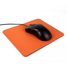 Optical Trackball Mouse Mat Mice Pad Mechanical Mouse Pad Computer Mouse Pads