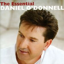 Daniel O'Donnell - Essential [New CD] Australia - Import