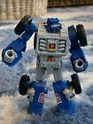 Transformers Generations Power Of The Primes Legends Class Autobot Beachcomber