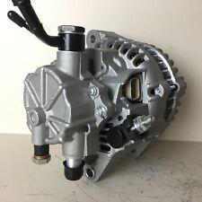 Alternator To Hyundai Terracan J3 2.9L Turbo Diesel 2004,2005,2006,2007