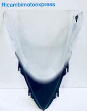Cupolino Yamaha r1 2009-2014