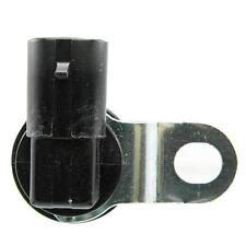 Vehicle Speed Sensor Rear WELLS SU1289
