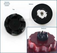 Genuine KitchenAid Rubber Coupler For Blender Clutch Coupling Spindle Spare Part