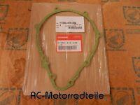 Honda CB 750 BolDor Dichtung Motordeckel Links Zündungsdeckel Dichtung Original