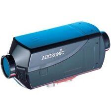 Eberspacher Airtronic D2 Calentador 12v autocaravana Kit W/7 Day Timer - 3 Años De Garantía