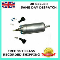 NEW ELECTRIC DIESEL FUEL PUMP FOR IVECO DAILY MK3 MK4 2.3 2.8 3.0 1999-2011