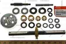 Honda 06200-V06-305 - TRANSMISSION KIT