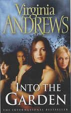 Into The Garden (Wildflowers 5), Andrews, Virginia, Very Good Book
