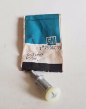 NOS GM 7594039 Group #11.007 Roller 1967 - 1968 *Read Description*