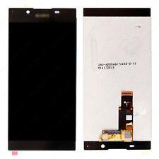 Sony Xperia L1 G3311 G3312 Dual G3313 Pantalla LCD + Pantalla Táctil Digitalizador Negro