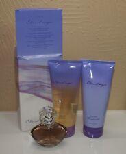 Avon ETERNAL MAGIC Gift Set Eau de Toilette Spray 1.7 oz Shower Gel * Lotion