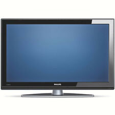philips lcd fernseher g nstig kaufen ebay. Black Bedroom Furniture Sets. Home Design Ideas