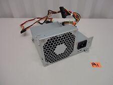 HP DC7800 DC5800 SFF POWER SUPPLY PC6019 437352-001 437798-001 240W P41