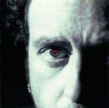 Steve Lukather Luke (1997) [CD]