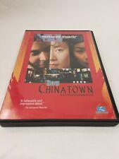 Now Chinatown (DVD, 2002)