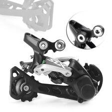 SLX RD-M7000-GS 11 Speed Shadow Plus Rear Derailleur Medium Cage Sport Bicycle