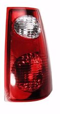 NEWMAR ESSEX 2004 2005 2006 TAIL LIGHT LAMP TAILLIGHT RV - RIGHT