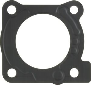 Fuel Injection Throttle Body Mounting Gasket Mahle G31789