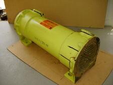 Young Radiator XF-602-EY-2P Heat Exchanger PN: 110881