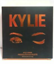 Kylie Cosmetics The Bronze Palette 100 Authentic """"