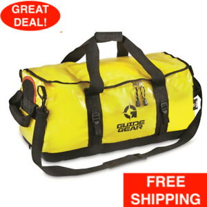 Waterproof Floating Duffel Bag Boat Canoe Kayak Jet Ski Large Dry Pack Sports