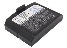 Battery For Sennheiser RS4200, RS-4200, Set 830, Set 840, Set 900 150mAh