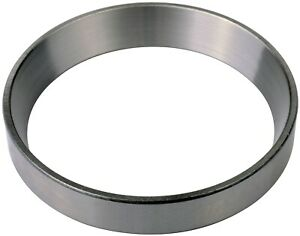Differential Bearing Race  SKF  394A-VP